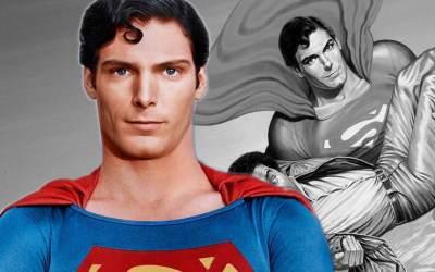 Superman 3 : chronique d'un désastre en quatre saisons