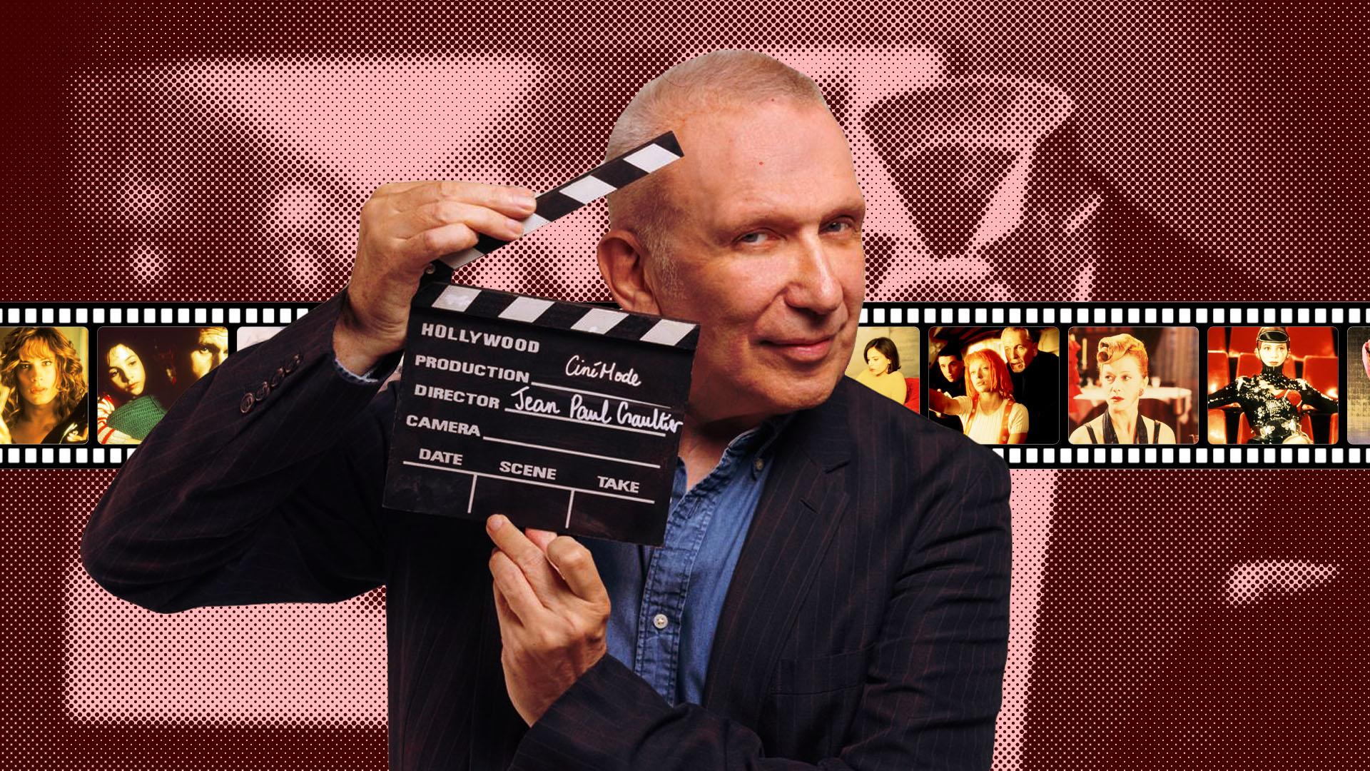 Cinémode
