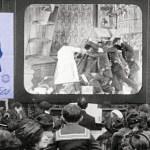 «Enfin le cinéma !» : le musée d'Orsay revient aux origines du septième art