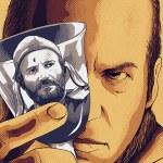 The Fisher King : Terry Gilliam à la pêche au Graal