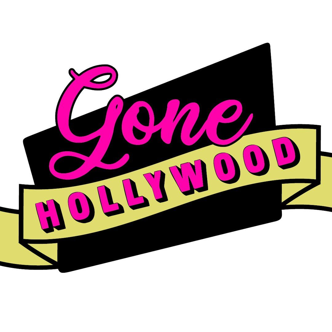 Gone Hollywood